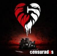 Censurados