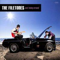 The Filetones