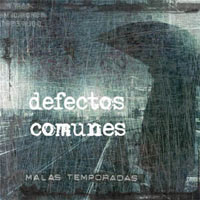 Defectos Comunes