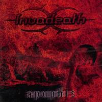 Invadeath