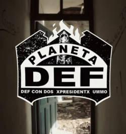 Planeta Def