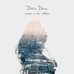 Dàhlia Durán