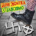 Punk Contra O Fascismo
