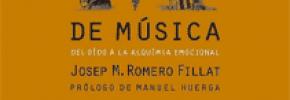 M de Música – Del oído a la alquimia emocional