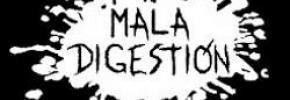 Mala Digestión