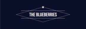 The Blueberris