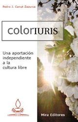 ColorIURIS