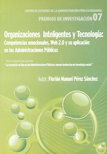 Organizaciones Inteligentes y Tecnología - 2ª Edición