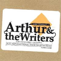 Arthur & The Writers