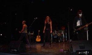 The Castro Zombies & The Mutant Phlegm  + Sandra