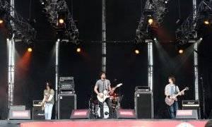 Extremúsica 2008