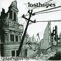 Losthopes